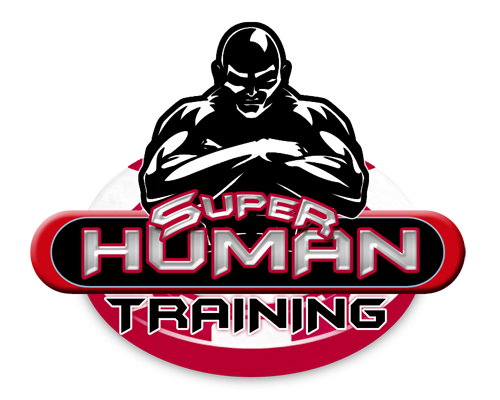 Super Human Training